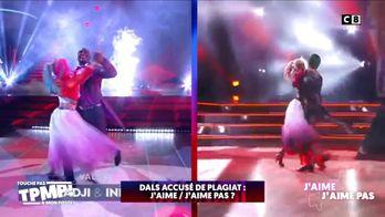 Danse avec les stars accusé de plagiat sur la version américaine du programme