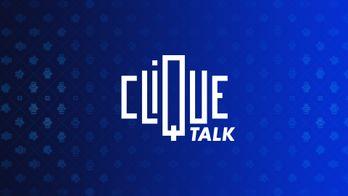 Clique Talk