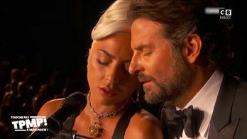 Lady Gaga et Bradley Cooper, vrai ou faux couple ?