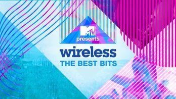 Wireless Festival 2018 : The Best Bits