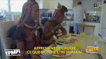 """""""The British Tribe Next Door"""" : Le programme anglais qui fait polémique peut-il arriver en France ?"""