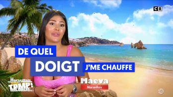 Les génies du PAF : Les expressions pas très françaises des candidats de télé-réalité