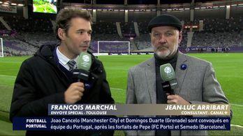 Les infos avant Rodez / Lens votre affiche Domino's Ligue 2 de ce lundi
