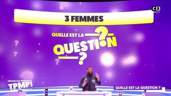 """Quelle est la question ?"" du 11 novembre"