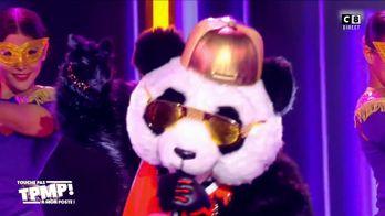 Mask Singer : Le succès peut-il durer ?