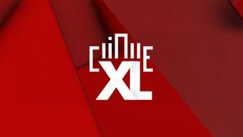 Clique XL