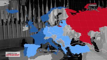 OTAN : Son rôle et son développement au cours de l'histoire