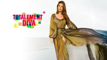 Totalement Diva - S2 - Ép 1