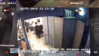 L'attentat du 13 Novembre : qu'en pensent les Parisiens 4 ans plus tard ?