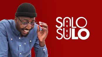 Clique Solo avec Sulo