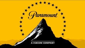 Paramount Trivia : The Ring