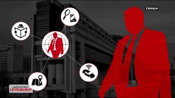 Fraude fiscale : L'Assemblée nationale vote la surveillance des contribuables sur Internet