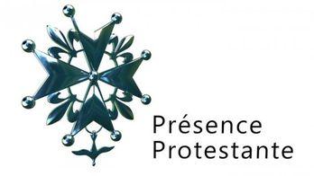 Présence protestante