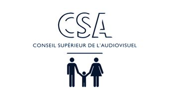 Campagne CSA : En famille