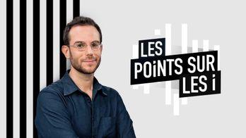 Clément Viktorovitch