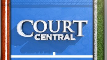 COURT CENTRAL (18/11)