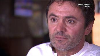"""Camavinga a le """"potentiel"""" pour l'équipe de France A"""