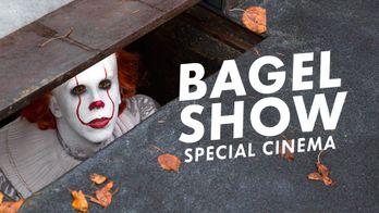 Bagel Show spécial cinéma