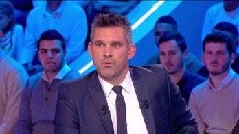 Real Madrid / PSG : une star sur le banc ?