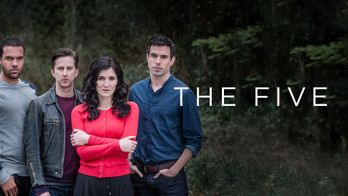 The Five