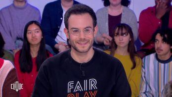 Clément Viktorovitch : Valls, le Bien ou le Mal
