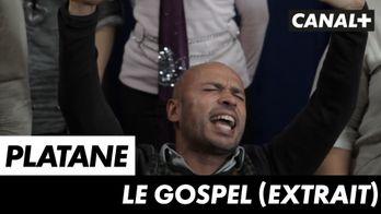 Le Gospel