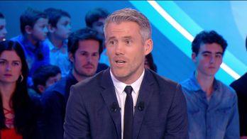 Real Madrid / Paris : le paradoxe PSG ?