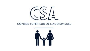 Campagne CSA