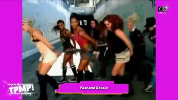 Fast and Gossip : Les Pussycat Dolls se reforment