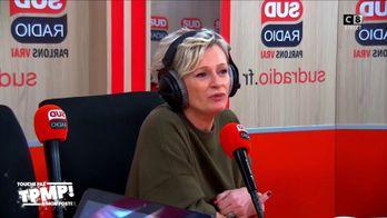 Sophie Davant répond à Patrick Sébastien quant à son licenciement de France Télévisions