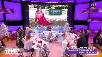 """""""L'amour est dans le pré"""" : Le bilan de la 14e saison"""
