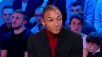 """Abdou Diallo : """"Il faut montrer les crocs"""""""