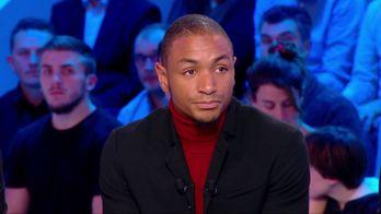 Abdou Diallo, objectif équipe de France