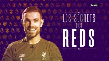 Jordan Henderson livre les clés de la réussite des Reds
