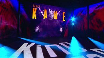 Harry Kane est le King Of Ze Day du 08/12 !