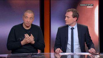Mourad Boudjellal peut-il retrouver l'anonymat ?