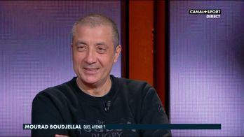 Quelle 3ème vie pour Mourad Boudjellal ?