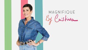 Magnifique by Cristina