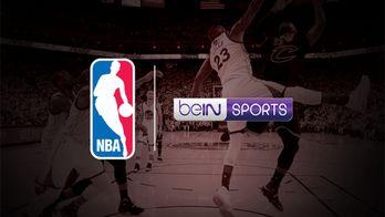 NBA - LAKERS HEAT