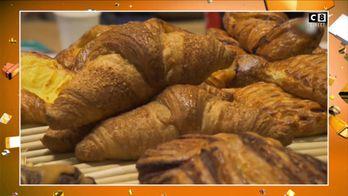"""""""Un appétit croissant"""" sur France 5 : Un documentaire qui a cartonné !"""