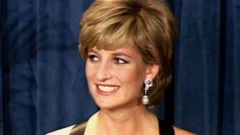 Lady Diana, 20 ans déjà ! Qui est-elle vraiment ?