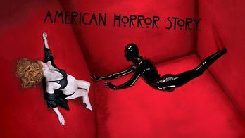 American Horror Story : Murder House