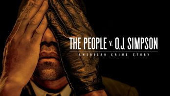 American Crime Story : The People v. O.J. Simpson