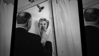 78/52 : les derniers secrets de «Psychose»