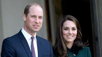 William et Harry : qui sont-ils vraiment ?
