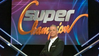 so cheap cheap price shopping Questions pour un super champion en streaming direct et ...