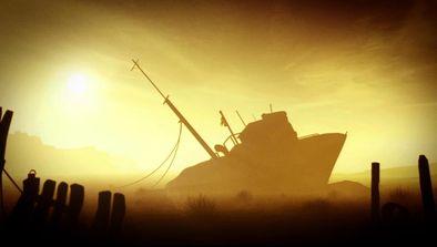Aral, une mer pour du coton
