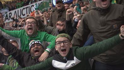 The Celtic Family