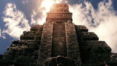 L'Empire aztèque, guerres et sacrifices