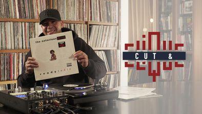 Cut & Clique